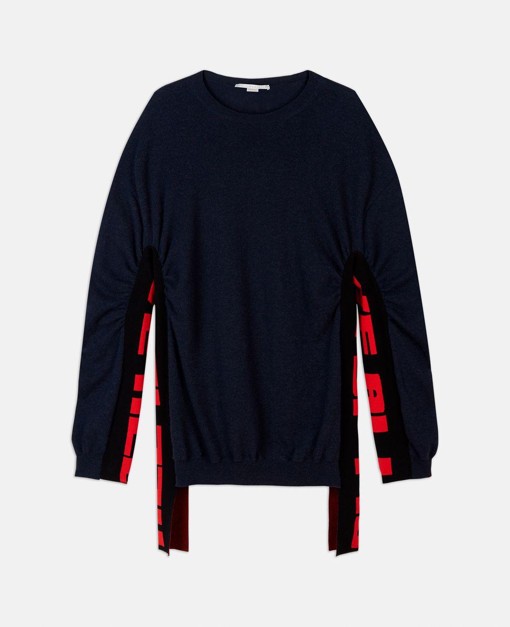 Women's Knitwear - Stella Mccartney - Fall Winter 17 18