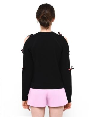 Long sleeve jumper