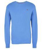 NAPAPIJRI Crewneck sweater Man DANL a