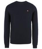 NAPAPIJRI Crewneck sweater U DANL a