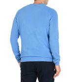 NAPAPIJRI DANL Crewneck sweater Man d