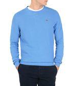 NAPAPIJRI DANL Crewneck sweater Man f