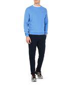 NAPAPIJRI DANL Crewneck sweater Man r