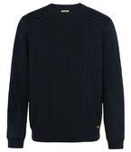 NAPAPIJRI Crewneck sweater Man DECE a