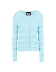 Strickjacke Damen BOUTIQUE MOSCHINO
