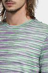 MISSONI Men's T-Shirts Man p