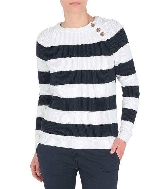NAPAPIJRI DIRICO Crewneck sweater Woman f