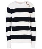 NAPAPIJRI DIRICO Crewneck sweater Woman a