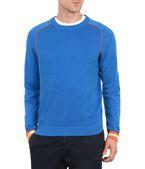 NAPAPIJRI Sweater Man DOLBEAU f