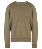 NAPAPIJRI Crewneck sweater Man DORI a