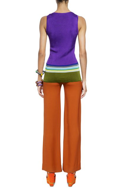 MISSONI Blouse Woman b