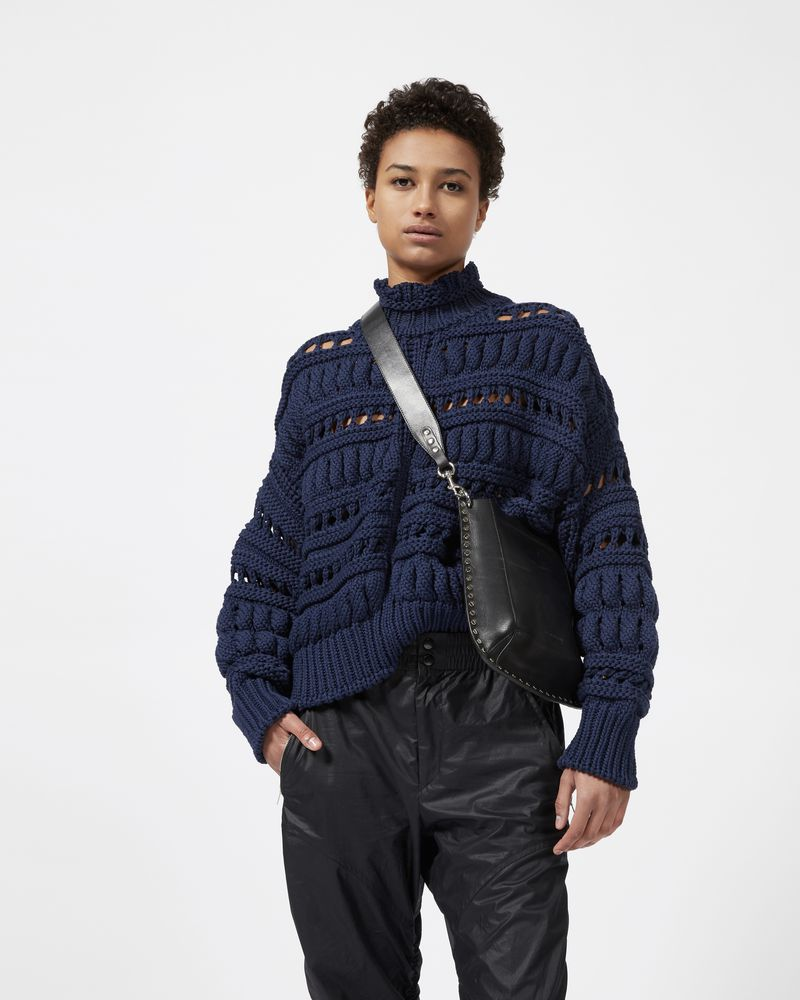 ZOE knit jumper  ISABEL MARANT