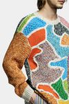 MISSONI Crew-neck Man p