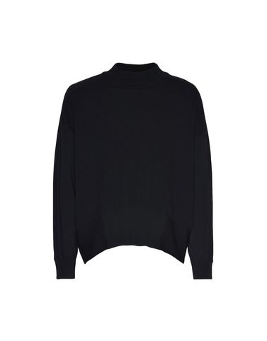 Y-3 Tech Wool Sweater