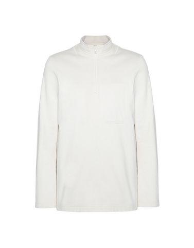 Y-3 Sashiko Sweater MAGLIERIA uomo Y-3 adidas