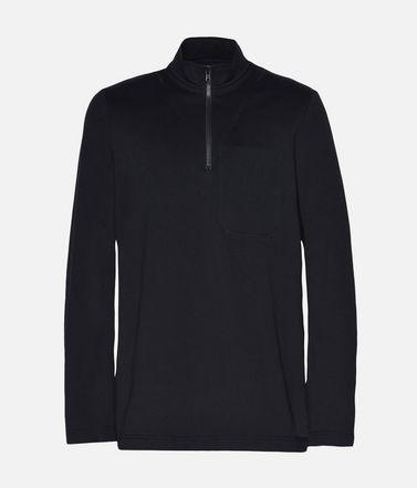 Y-3 Sashiko Sweater