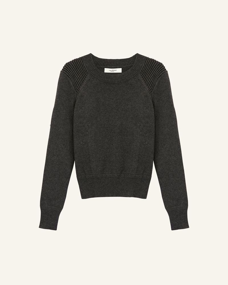 KLEEZA knit jumper ISABEL MARANT ÉTOILE