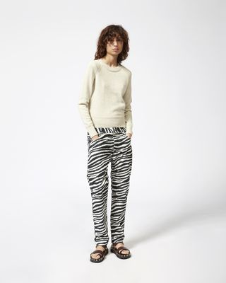 KLEEZA knit jumper