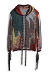 MISSONI Pullover Woman, Product view without model