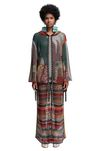 MISSONI Pullover Woman, Frontal view
