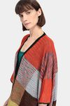 MISSONI Cardigan Woman b
