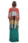 MISSONI Cardigan Woman p