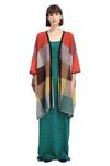 MISSONI Cardigan Woman s