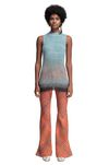 MISSONI Mock turtleneck Woman, Frontal view