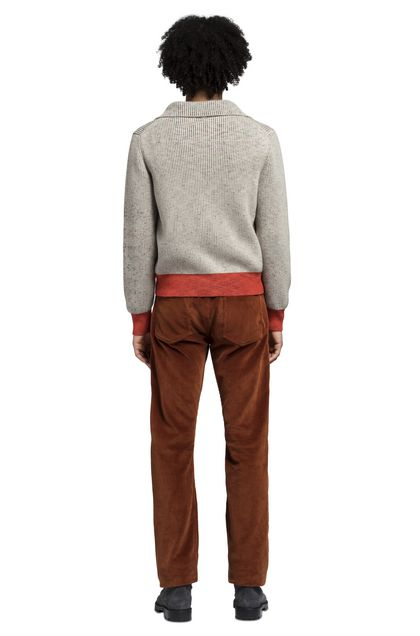 MISSONI Polo neck Man b