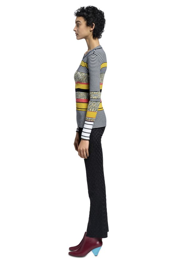MISSONI Jumper Woman, Product view without model