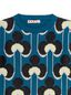 Marni WOOL AND COTTON SWEATER WITH ALL-OVER PORTRAIT PRINT  Woman - 4