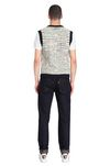 MISSONI Vest Man, Product view without model
