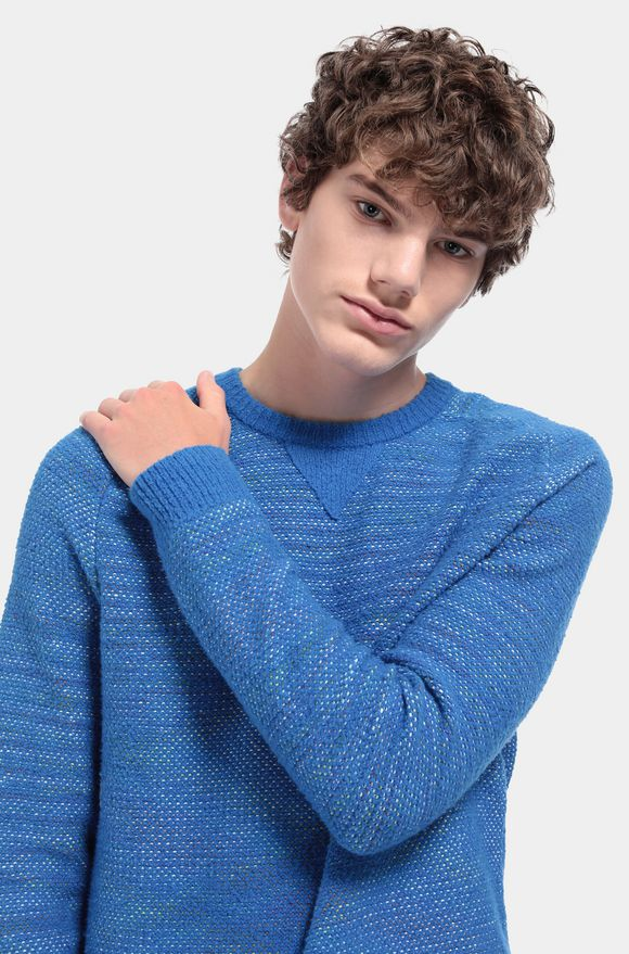 MISSONI Sweater  Man