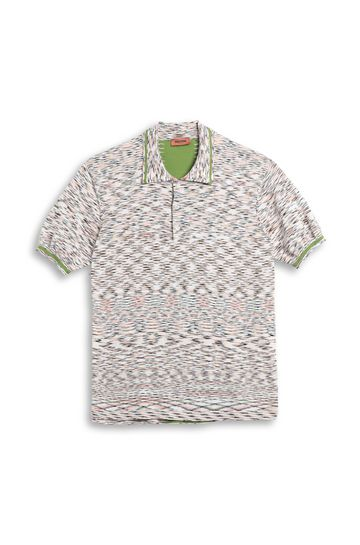 MISSONI Men's T-Shirts Man m