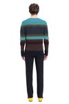 MISSONI Wallace shirt Man, Product view without model