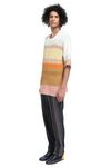 MISSONI Men's T-Shirts Man, Side view