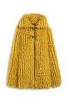 MISSONI Пальто-накидка  Для Женщин, Вид без модели