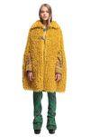 MISSONI Пальто-накидка  Для Женщин, Вид спереди