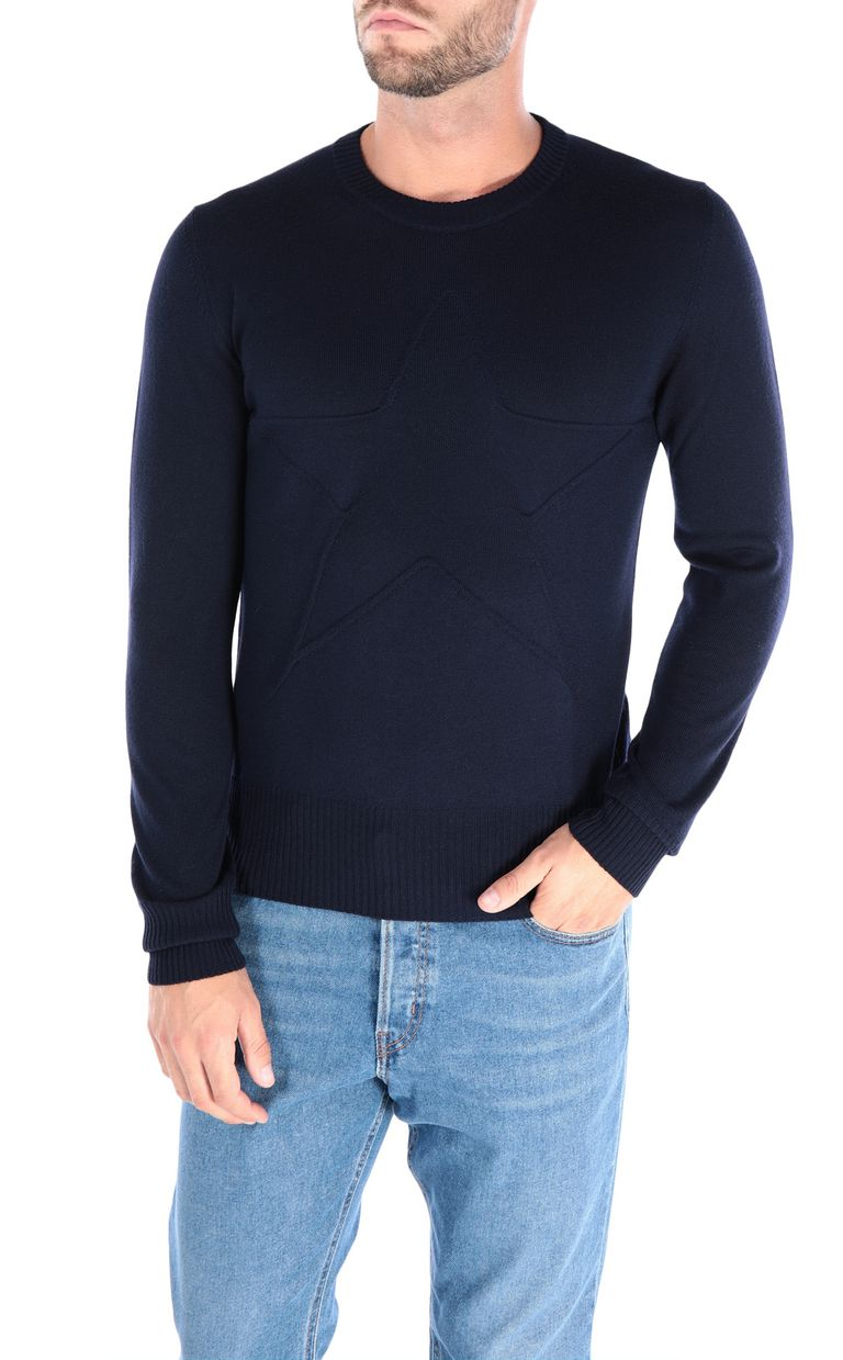 JUST CAVALLI Long-sleeve top Sweater Man f
