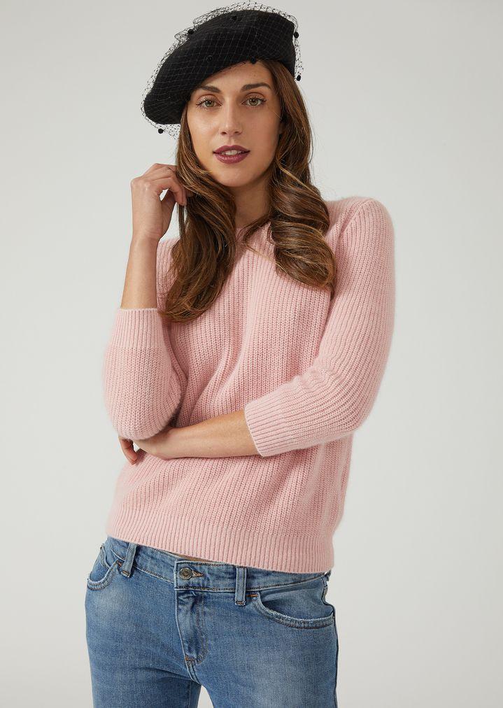 47937fa1c Sweater