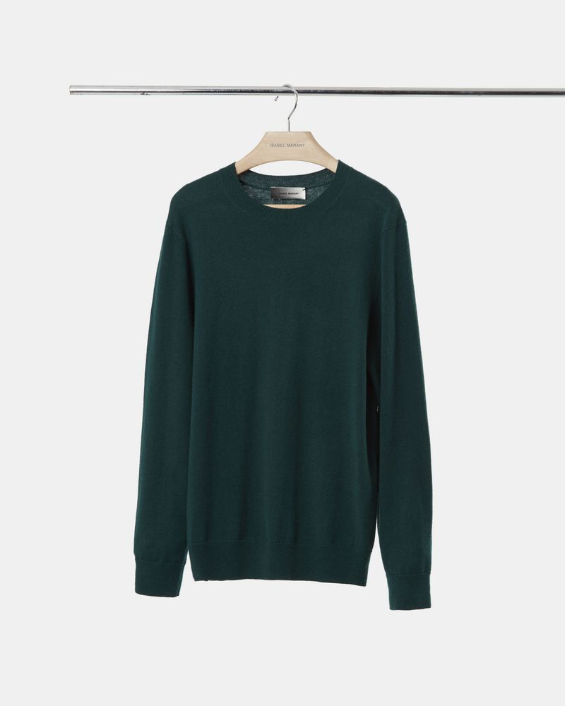 ELMY knit jumper ISABEL MARANT