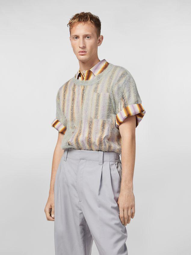 Marni Knit in mohair Man - 1