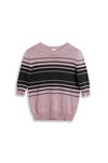 M MISSONI Jumper Woman, Product view without model