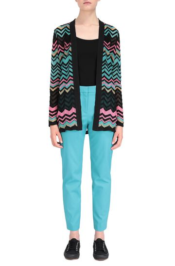 M MISSONI Blouse Woman m