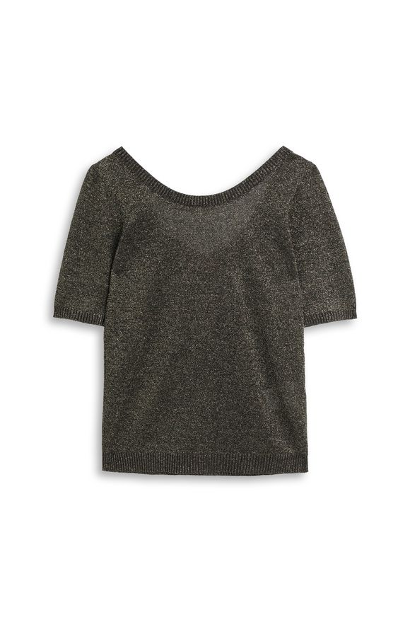MISSONI Crew-neck  Woman