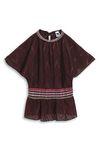 M MISSONI Блуза Для Женщин, Вид без модели