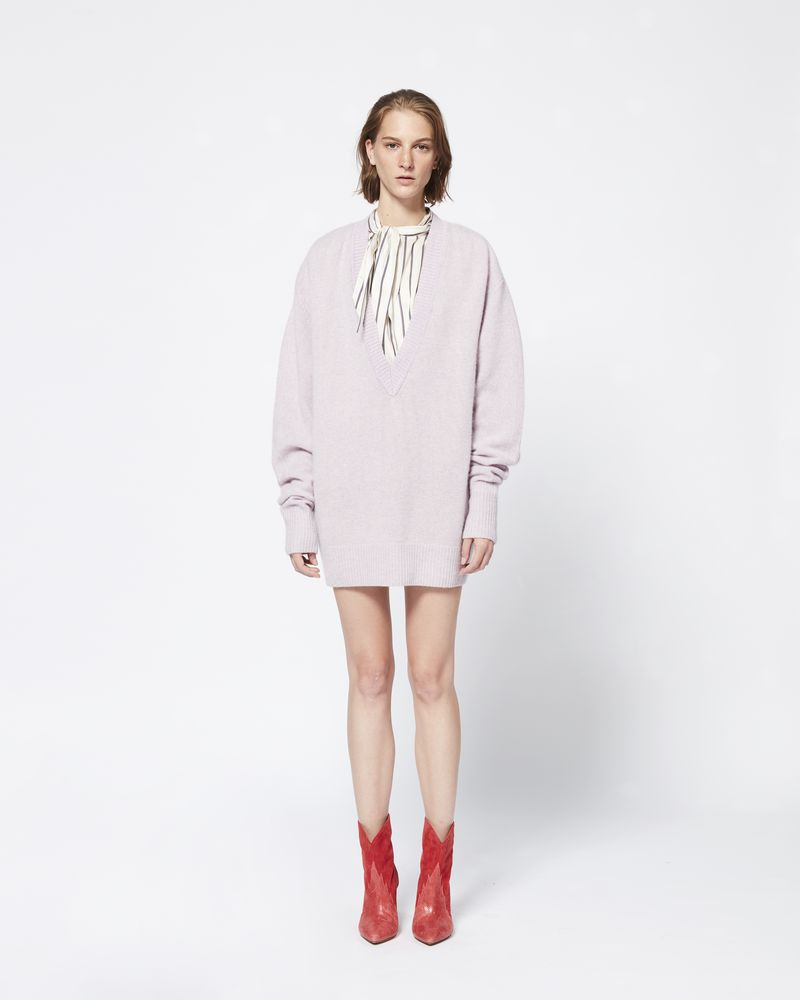 CADZI sweater ISABEL MARANT