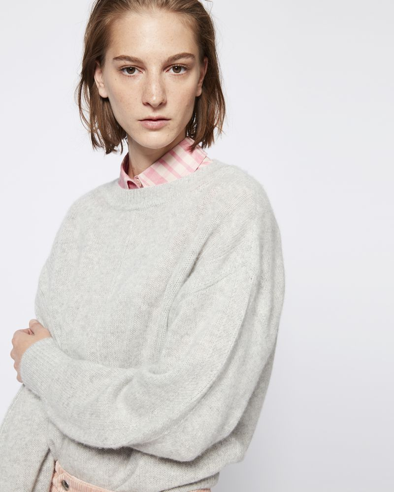 CALICE sweater ISABEL MARANT
