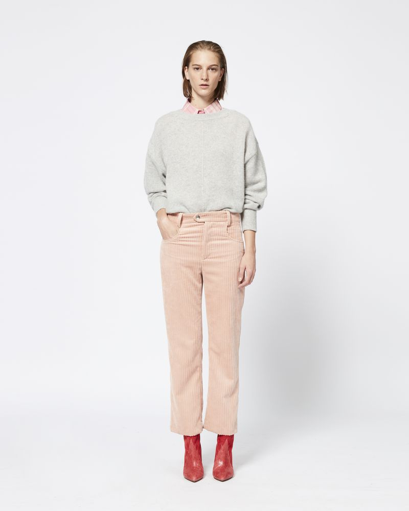 CALICE jumper ISABEL MARANT