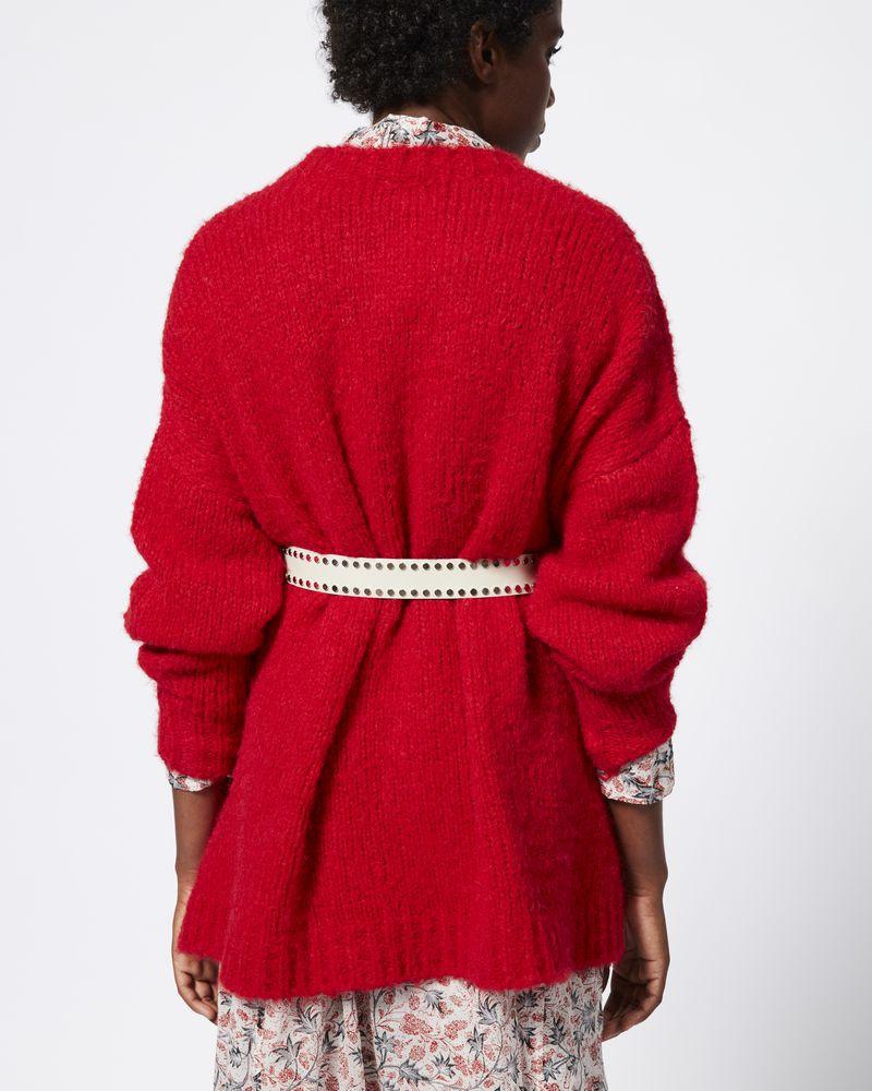 SHANA sweater ISABEL MARANT ÉTOILE